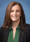 Urology Care Foundation Announces Recipient of the 2021 Rising...