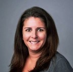 Justworks Appoints Natalie Miranda as Vice President of Customer...