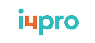 Logo i4pro