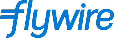 Flywire Corporation