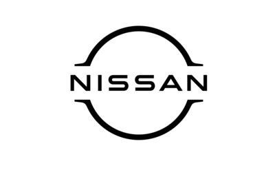 Logo de Nissan Canada Inc. (Groupe CNW/Nissan Canada Inc.)