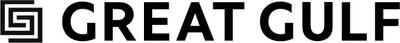 Great Gulf Canada (CNW Group/Great Gulf Canada Limited Partnership)