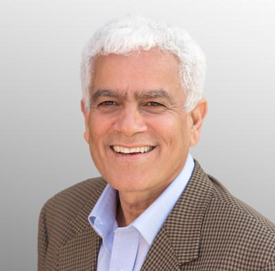 Mark Dehdashtian, EVP, Medical Devices, DiNAQOR