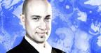 Creator Economy Platform Koji Announces Former DigiTour...