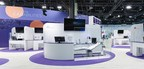 exocad Highlights New Releases, Strategic Partnerships And Special Offers At The International Dental Show In Cologne