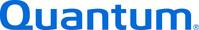 Quantum Logo (PRNewsFoto/Quantum Corp.)