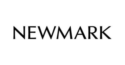 (PRNewsfoto/Newmark Group, Inc)