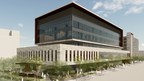 Clark Breaks Ground on UCSF's New Clinical Building in Mission Bay...