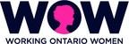 Uninvited: Working Ontario Women Launches News Program