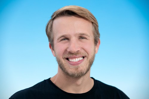 Entrepreneur and Innovator Ben Jacobs Joins Board of Directors at PetSmart Charities