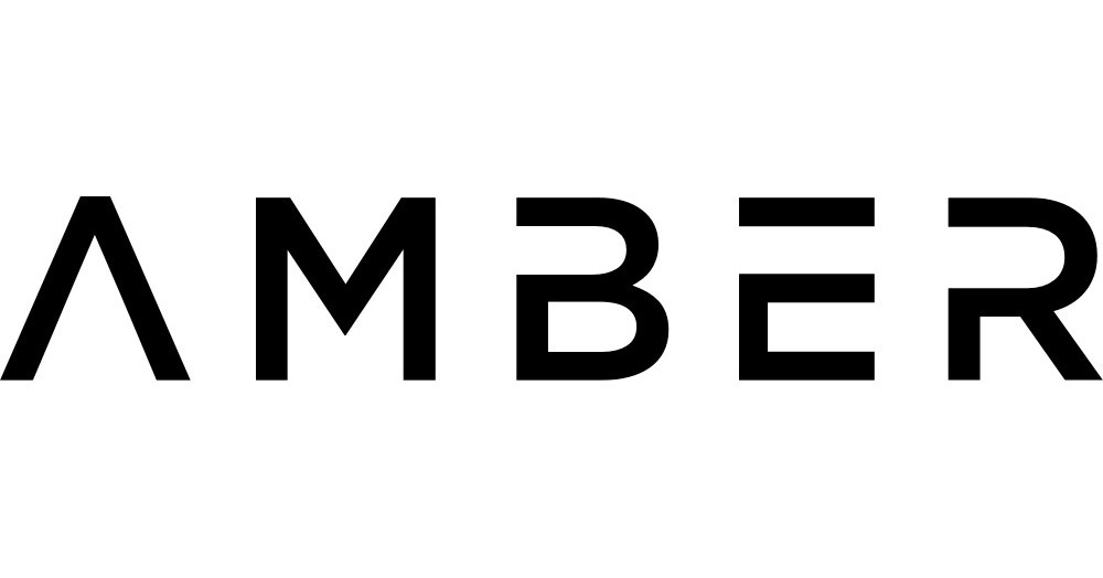 HONG KONG, Sept. 24, 2021 /PRNewswire/ -- Amber Group, the leading global crypto trading and technology firm, recently announced the appointment of former Morgan Stanley Managing Director Todd Miller as Chief Operating Officer (COO) for the Americas. Ex-Morga…