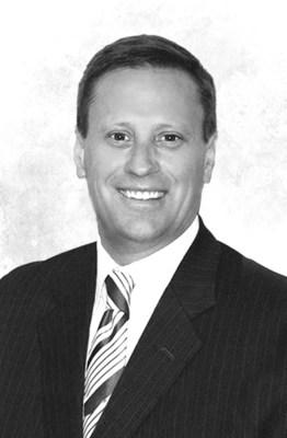 Jan Grimm, CEO, Savista