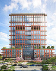 JLL arranges joint venture equity and $300M construction loan for ...