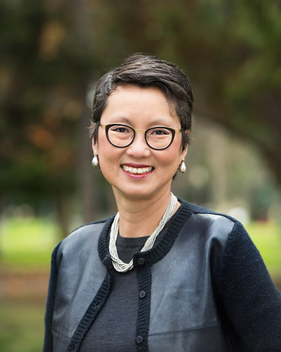 WorkforceRx author and Futuro Health CEO Van Ton-Quinlivan
