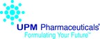 UPM Pharmaceuticals appoints Chris Curtin as Chief Operating Officer