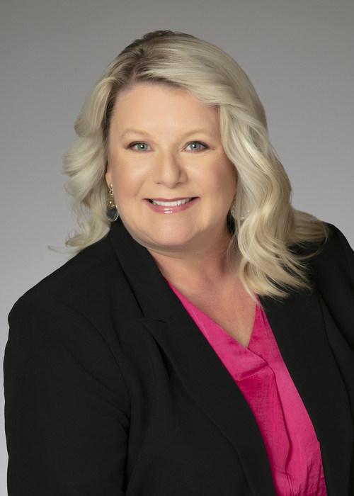 Darlene Donovan Joins Embrey Management Services  As VP of Operations & Business Development