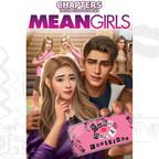 "Fan Favorite ""Mean Girls"" Returns: Crazy Maple Studio Launches..."