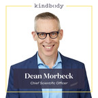 Kindbody Appoints Dean Morbeck, Ph.D., as First Chief Scientific Officer
