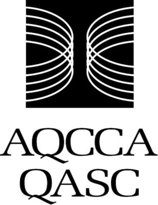 L'Association québécoise des centres communautaires pour aînés est un organisme sans but lucratif regroupant 60 membres situés au Québec qui lui sont affiliés. Elle est l'unique regroupement de ce genre au Québec et assume ainsi un rôle important de représentation et de soutien pour ses membres. (Groupe CNW/Association québécoise des centres communautaires pour aînés (AQCCA))