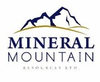 Mineral Mountain Announces Closing of a Non-Brokered Private Placement
