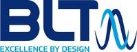 BLT Inc logo
