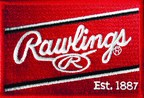 Rawlings® Revolutionizes Baseball Industry with New Glove Design...