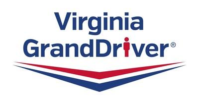 Virginia GrandDriver program