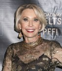 TV And Broadway Actress Julie Halston To Receive Tony Award For...