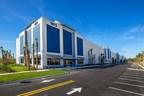 Dalfen Industrial Adds New Industrial Asset in West Palm Beach