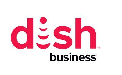 DISH Business