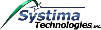 Systima Technologies, Inc.
