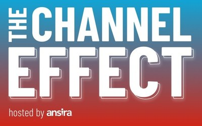 The Channel Effect hosted by Ansira