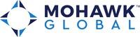 2020 Mohawk Global (PRNewsfoto/Mohawk Global)