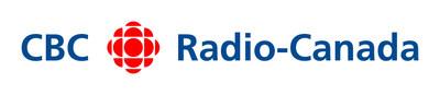 CBC/Radio-Canada (Groupe CNW/CBC/Radio-Canada)