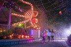 The City's Harvest Glow to Shine Brighter in 2021