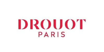 Drouot Logo