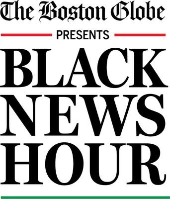 Black News Hour