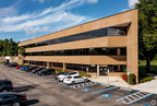 TerraCap Management Sells Three-Story Office Building in Tampa...