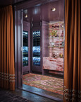 Signature Kitchen Suite Selected As Exclusive Appliance Partner For Kips Bay Decorator Show House