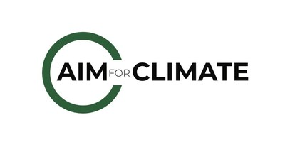 AIM for Climate
