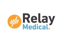 Relay Addresses the Recent Cybersecurity Vulnerability in Surveillance and Security Cameras market; 100 Million Connected Devices Susceptible to Remote Hijacking