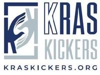 KRASKickers.org