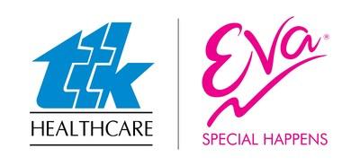 TTK EVA Logo