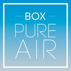 BOX Pure Air Secures Sales with North Carolina Public and Private Schools as More Emphasis is Placed on Better Indoor Air Quality and Working to Slow the Spread of the COVID-19 Delta Variant
