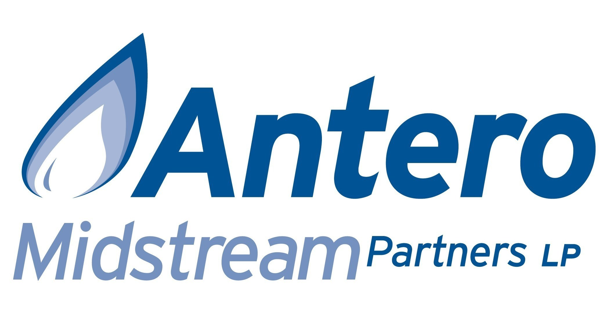 AMGP to Acquire Antero Midstream Partners in a