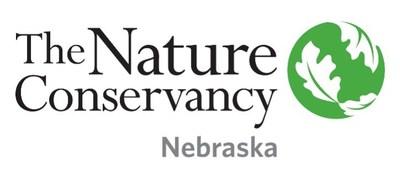The Nature Conservancy Nebraska