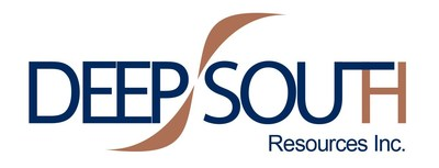 Deep-South Resources Inc. (CNW Group/Deep-South Resources Inc.)
