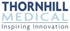 Medical technology company Thornhill Medical ranked as one of Canada's Top Growing Companies by the Globe and Mail