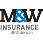 Mitchell & Whale Insurance Brokers named one of Canada's Top Growing Companies