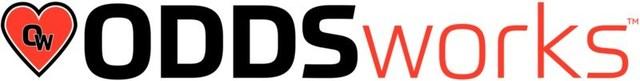 ODDSworks logo
